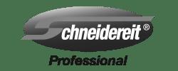 Schneidereit Professional