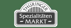 Thüringer Spezialitäten Markt